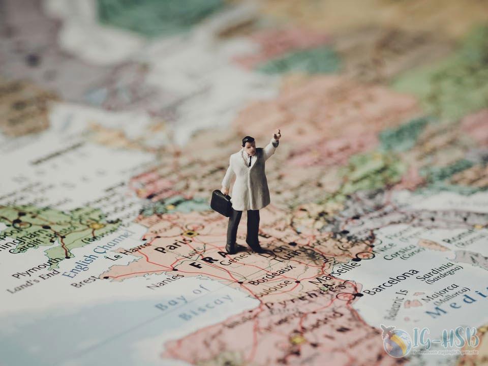 Empowering Future Trips Jobs die Sie auf Reisen halten können - Empowering Future Trips: Jobs, die Sie auf Reisen halten können
