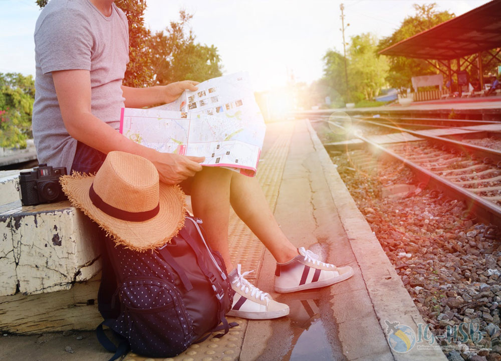 Reisefreundlich Kleine Dinge die Sie tun können um auf Ihrer Reise sicher zu bleiben. 1 - Reisefreundlich: Kleine Dinge, die Sie tun können, um auf Ihrer Reise sicher zu bleiben.